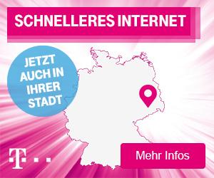 Telekom Ausbau Heidenau