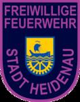 http://ffheidenau.wix.com/feuerwehr-heidenau