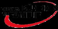 Externer Link: Lokales Bündnis für Familie in Heidenau