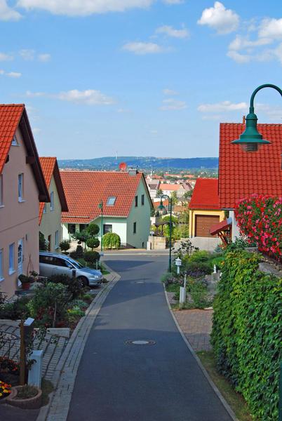 Stadt Heidenau