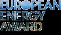 http://www.european-energy-award.de/kommunen/liste-der-eea-kommunen/kommunen-details/?no_cache=1&tx_wtdirectory_pi1%5Bshow%5D=131&cHash=63a544e5ba25ee33a4e8a53cdbf42e33