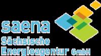 http://www.saena.de/