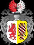 http://www.lwowekslaski.pl/