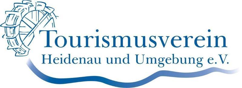 Logo Tourismusverein