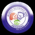 http://www.freibad-heidenau.de/